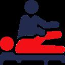 Kinetoterapie, recuparare medicala