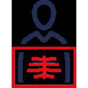 Asistenta medicala si ingrijire permanenta prin personal calificat